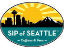 Sip of Seattle