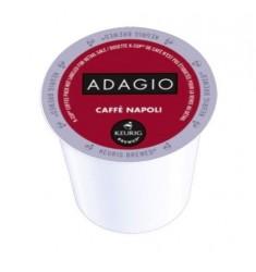 Adagio Caffè Napoli Coffee