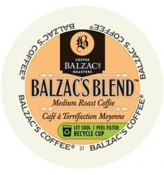 Balzac's Blend Coffee