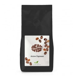Beanwise Arrow Espresso Beans  (2Lbs)