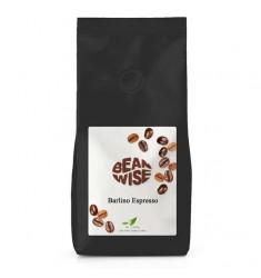 Beanwise Barlino Espresso Bean  (2Lbs)