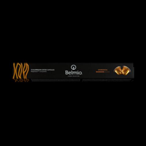 Belmio Aphrodicia, 10 Nespresso Compatible Capsules