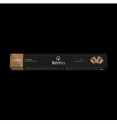Belmio Largo, 10 Nespresso Compatible Capsules