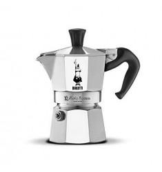 Bialetti 1 Cup Stovetop  Espresso Maker