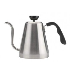 Bialetti Stovetop Kettle (1l)
