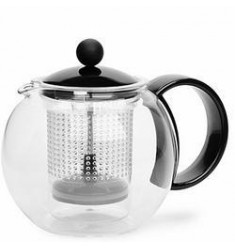 Bodum Assam Tea Press 17oz
