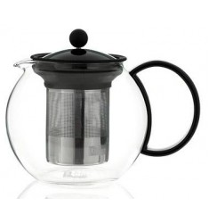 Bodum Assam Tea Press 34oz