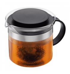 Bodum Bistro Nouveau Teapot