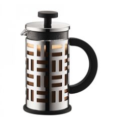 Bodum Eileen French Press (17oz)