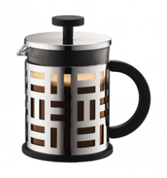 Bodum Eileen French Press (34oz)