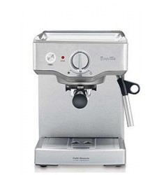Breville Compact Cafe Espresso Machine