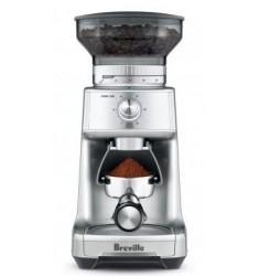 Breville Dose Control Pro Grinder