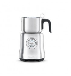 Breville Milk Cafe Frother