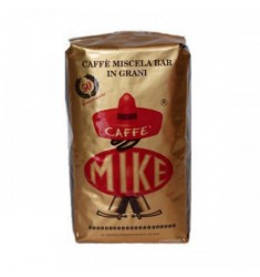 Caffe Mike Espresso Whole Bean