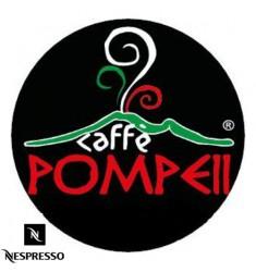 Caffe Pompeii Atena - 50c