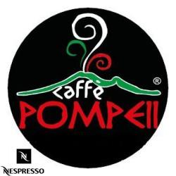 Caffe Pompeii Penelope - 50c
