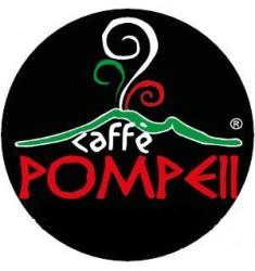 Caffe Pompeii Penelope - 100c