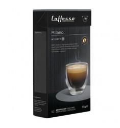 Caffesso Milano Espresso