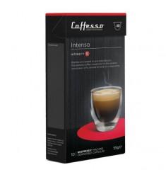 Caffesso Intenso Espresso