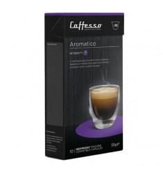 Caffesso Aromatico Espresso