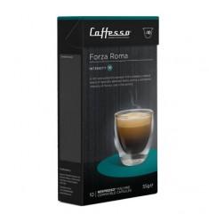 Caffesso Forza Roma Espresso