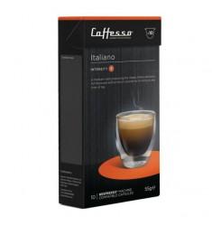 Caffesso Italiano Espresso
