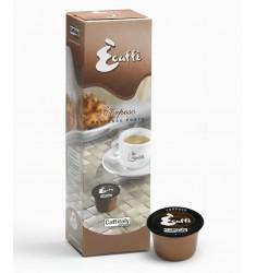 Caffitaly Caffe Corposo Coffee