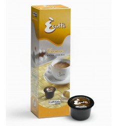 Caffitaly Caffe Cremoso Coffee