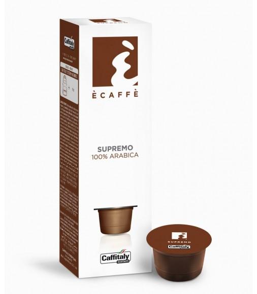 Caffitaly Ecaffe Supremo