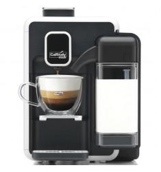 Caffitaly Cappuccina (White)