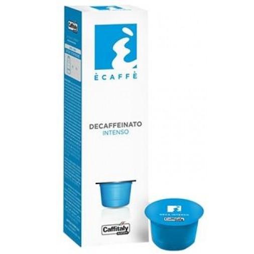 Caffitaly E'caffe Decaffeinato