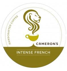 Cameron's Single Serve Intense French