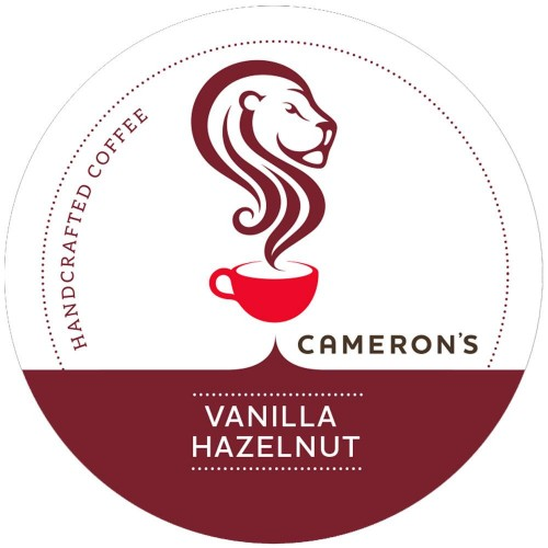 Cameron Specialty Coffee Review