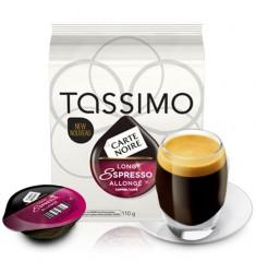 Carte Noire Long Espresso