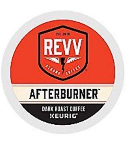 Revv Afterburner