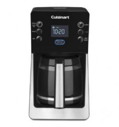 Cuisinart Perfectemp 12-cup Thermal Programmable Coffee Maker