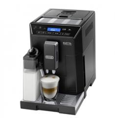 Delonghi Eletta Espresso Machine