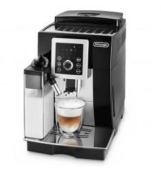 Delonghi Magnifica S Cappuccino Smart Espresso Machine