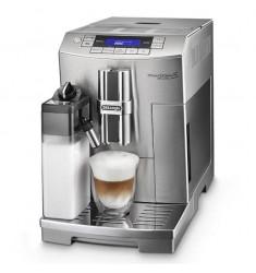 Delonghi Prima Donna Deluxe Espresso Machine