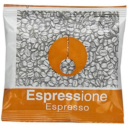 Espressione Classic ESE  Espresso Pods (150)