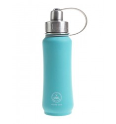 Green's Your Colour Triple Insulated Bottle - Jammin Jade - 500ml