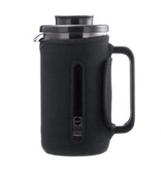 Grosche Brenton Coffee & Tea Press