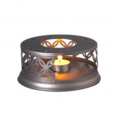 Grosche Cairo Teapot Warmer
