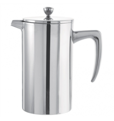 Grosche Dublin French Press (34oz)