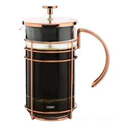 Grosche Madrid Coffee and Tea Press (34oz)