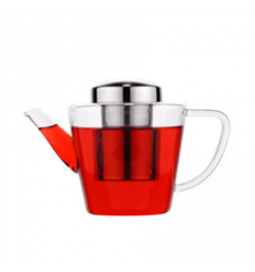 Grosche Sicily Teapot with Infuser