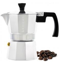 Grosche Milano Espresso Maker (3 Cup)