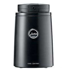 Jura Cool Control Basic Milk Cooler (1l)