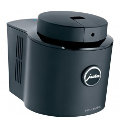 Jura Cool Control Basic Milk Cooler (600ml)