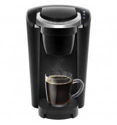 Keurig Brewer K35 Classic Series